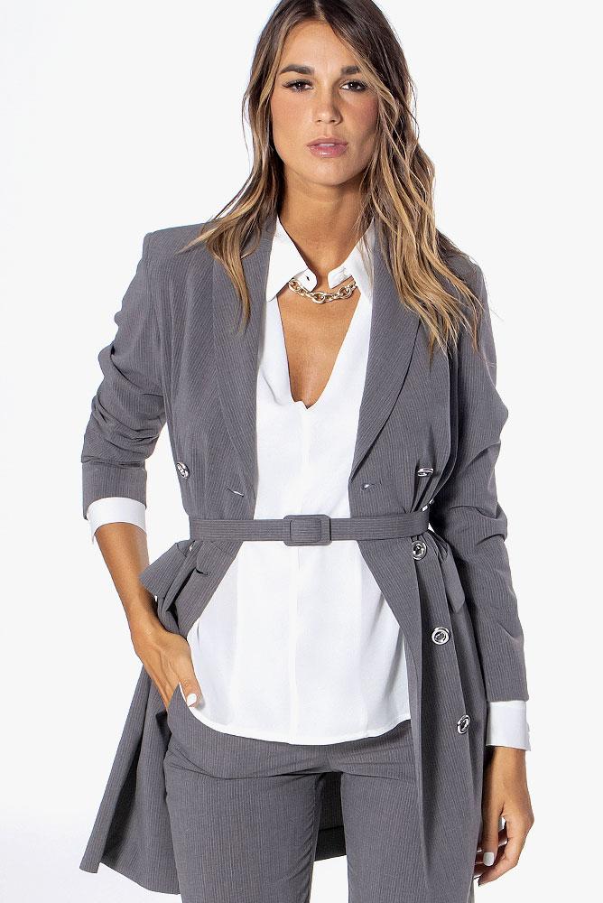 Carla Montanarini